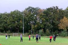 Aktionstag-Flag-Football-Rhinos-Juniors-1