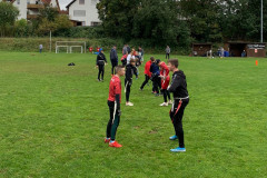 Aktionstag-Flag-Football-Rhinos-Juniors-2