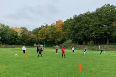 Aktionstag-Flag-Football-Rhinos-Juniors-5