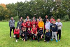Aktionstag-Flag-Football-Rhinos-Juniors