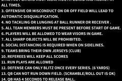 7v7_rules